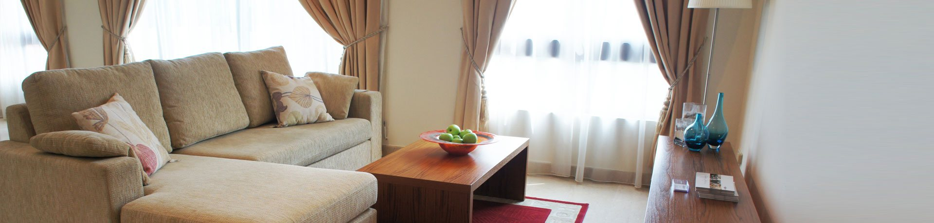 Singapore Most Trusted Furniture Rental Company : 02main from furnitureleasing.com.sg size 1920 x 460 jpeg 106kB