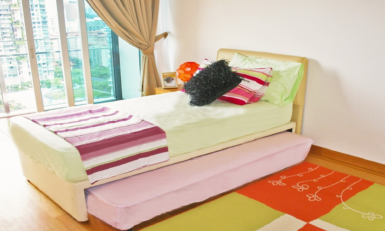20160407 175106 0 Rental Furnishing Home Bed Hire Lian Huat Furniture Rental
