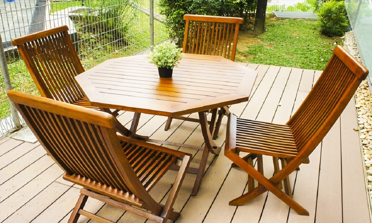 Rent outdoor furniture lian huat furniture rental Furniture in rental home