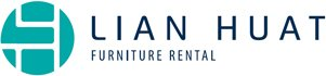 Lian Huat Furniture Rental