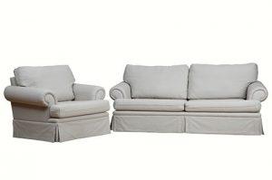 Sofa set fabric material