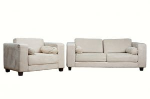 Sofa set quality fabric material