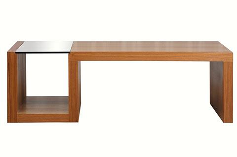 Baroque lian huat furniture rental for Cort furniture reviews