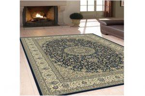 carpet, rug