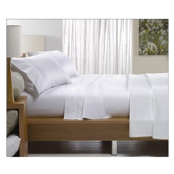 King Bed Linen