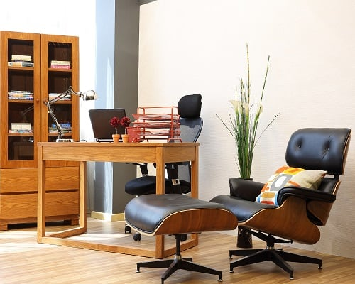 long term furniture rental in Singapore